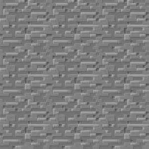 Minecraft Stone Block Yahoo Image Search Results Stone Blocks Minecraft Image