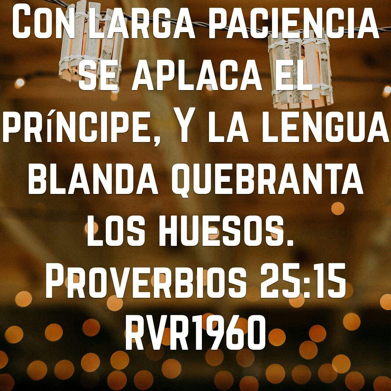 Versiculos De La Biblia De Animo: Pin By Pedro Pichardo Medina On Cristianos.