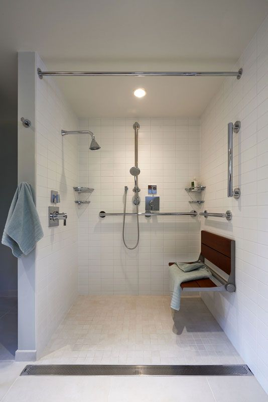 What Is Considered A Full Bathroom on a full library, a full closet, a full family, a full kitchen, a full sink, a full pantry, a full window, a full glass, a full office, a full garden, a full bathtub, a full basement, a full garage,