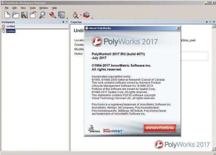 software solid works 2008 sp4 0 64bit crack torrent - Zoe's Dish