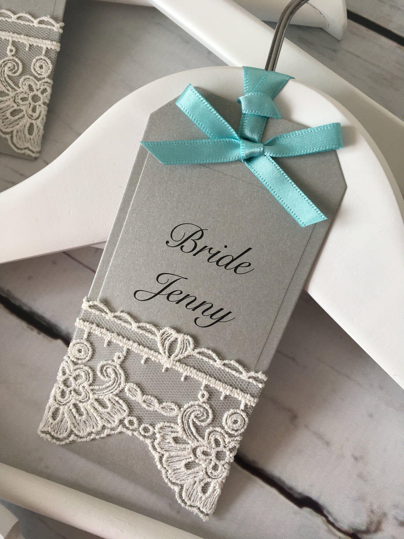 Akito Avalanche Wedding Hangers Weddinghanger Bridalhanger Weddingdresshanger Wedding Hangers Card Box Wedding Wedding Dress Hanger