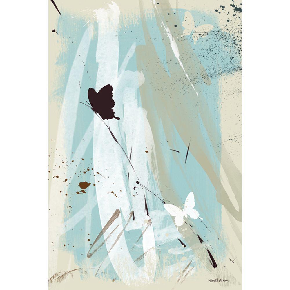 Maxwell dickson ulucid dreamu film canvas wall art overstock