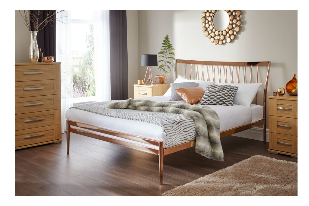win a perfect night s sleep with dreams healthy on better quality sleep with better bedroom decorations id=64236