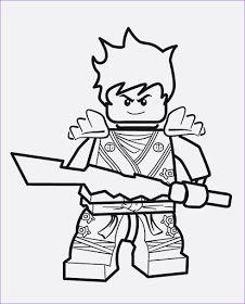 ausmalbilder lego ninjago - lego ninjago zum ausmalen | boyama sayfaları