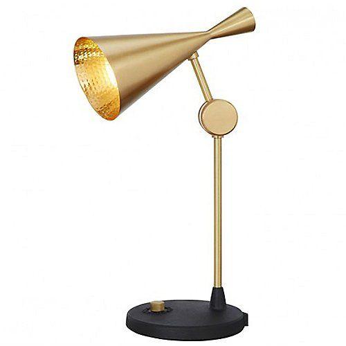 Beat Table Lamp Table Lamp Lamp Tom Dixon