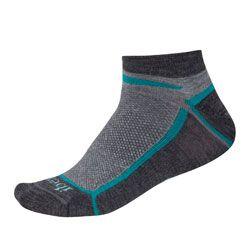 Lite Low cut Sock