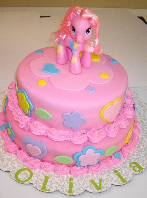 My Little Pony Cake With Images Pony Cake Little Pony Cake My Little Pony Cake