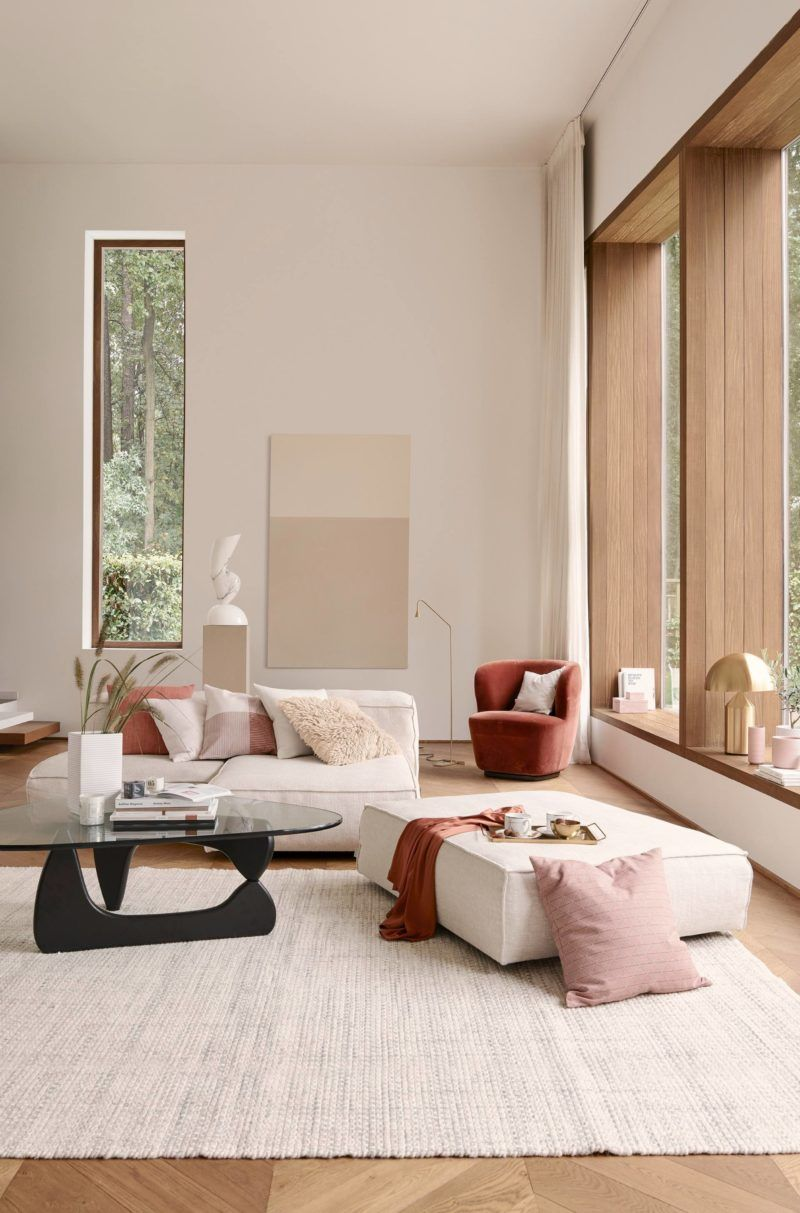 Salontafels Modern Design.6x Glazen Salontafel Autumn Styles Pinterest Home Interior