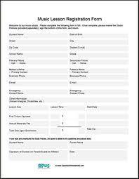 HttpAmlookingRegistrationpageWordpressComFree