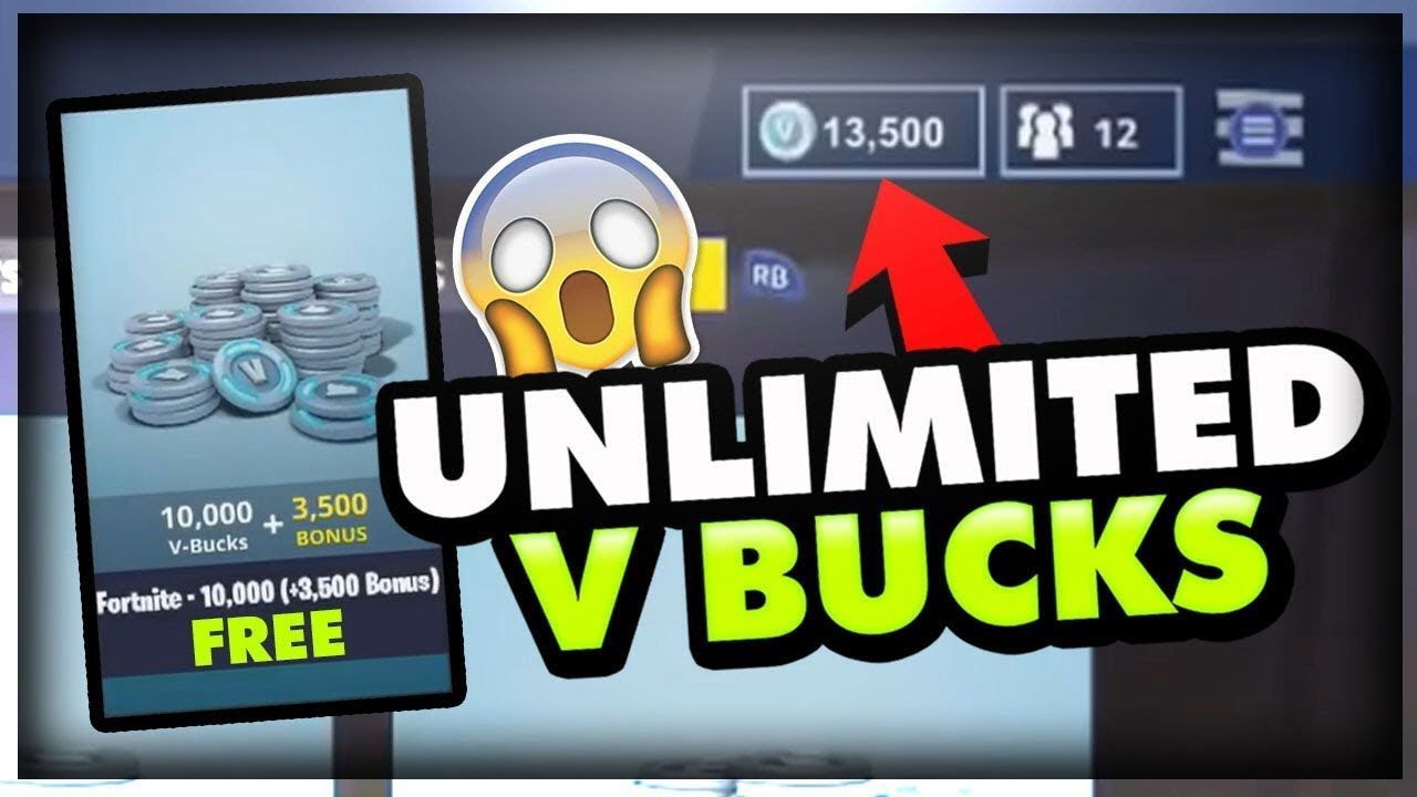 Freevbucks Co fortnite free vbucks online generator ! generate unlimited v