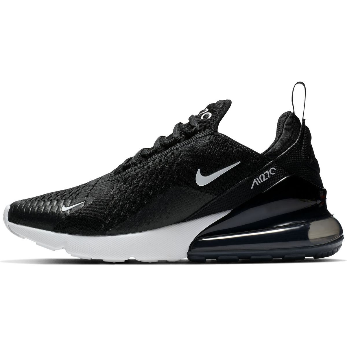 Wmns Baskets Air Max 270 Ah6789 Taille : 36;37 12;38