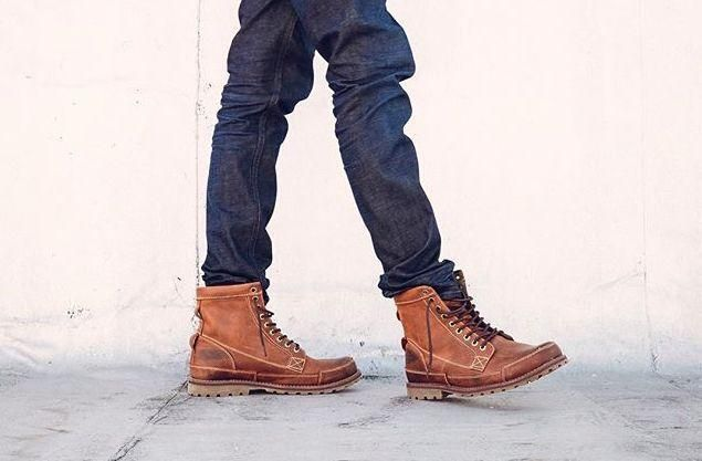 Men S Earthkeepers Original 6 Inch Boots Timberland Us Store In 2021 Boots Outfit Men Timberland Boots Mens Timberland Outfits Men
