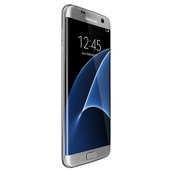 Samsung Galaxy S7 Flat Android Smartphone Os V6 0 Marshmallow 5 1 Inches Super Samsung Galaxy S7 Edge Samsung Galaxy S7 Samsung Galaxy
