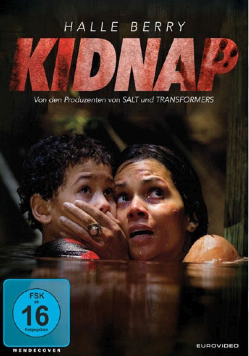 Download Kidnap Movie 2017 Full Hd
