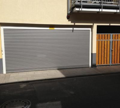 Garagentore Köln garagentore köln lavahot http ift tt 2cpuzpb haus design