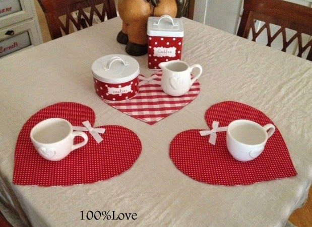 Accessori country cucito creativo sewing pinterest for Accessori cucito
