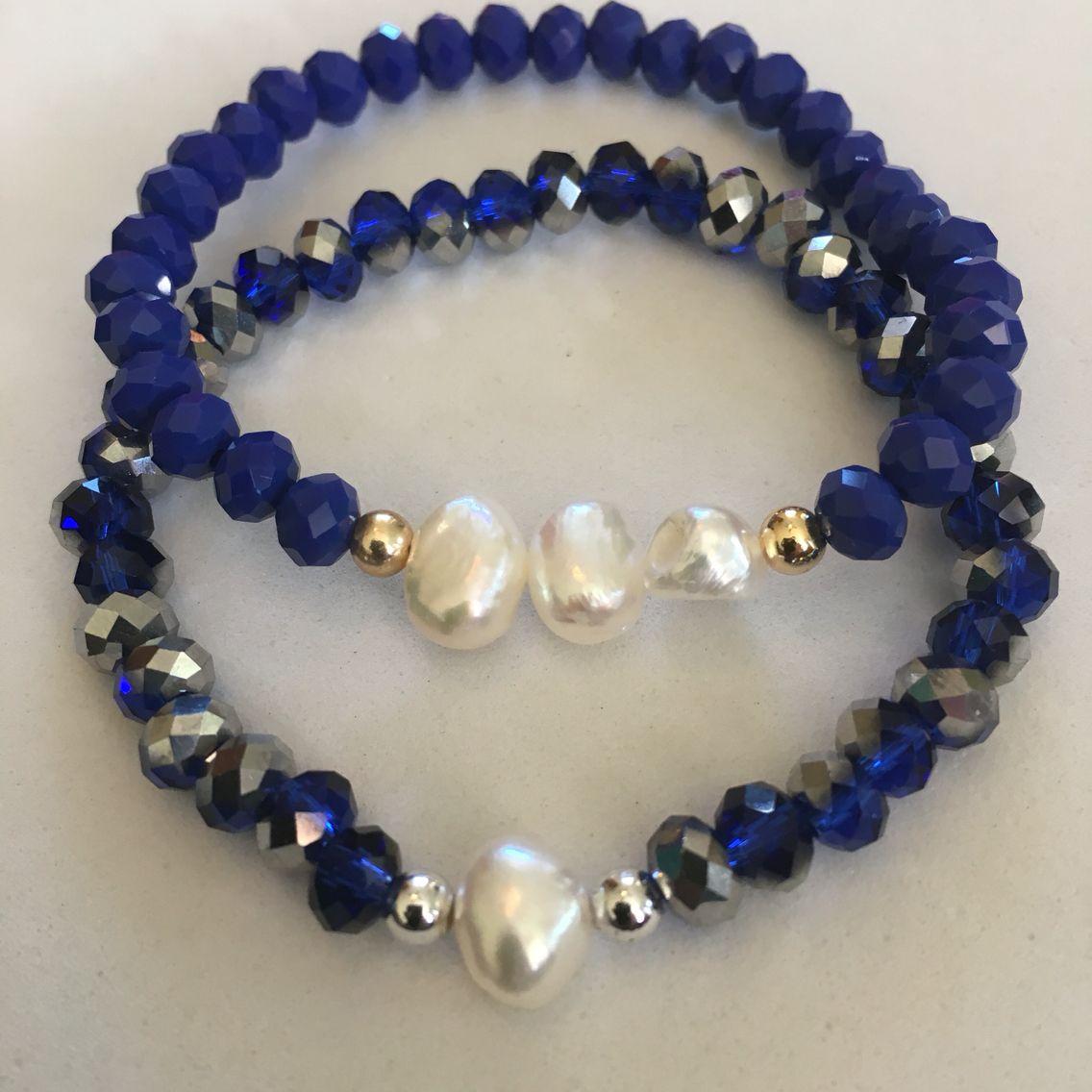 8a2c486066af zowiecreations Siguenos intagram & facebook #bracelets #pulseras ...