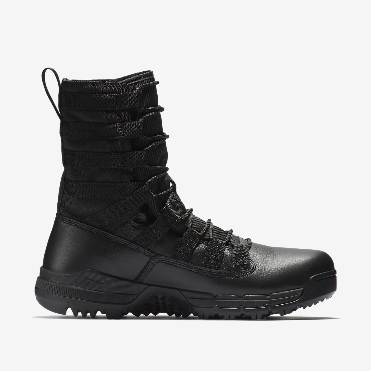 the best attitude a52ca 2155d Nike Sfb Gen 2 8