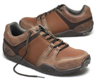 Two Of Kuru S Favorite Styles Are Almost Gone Best Hiking Shoes Shoes Hiking Shoes