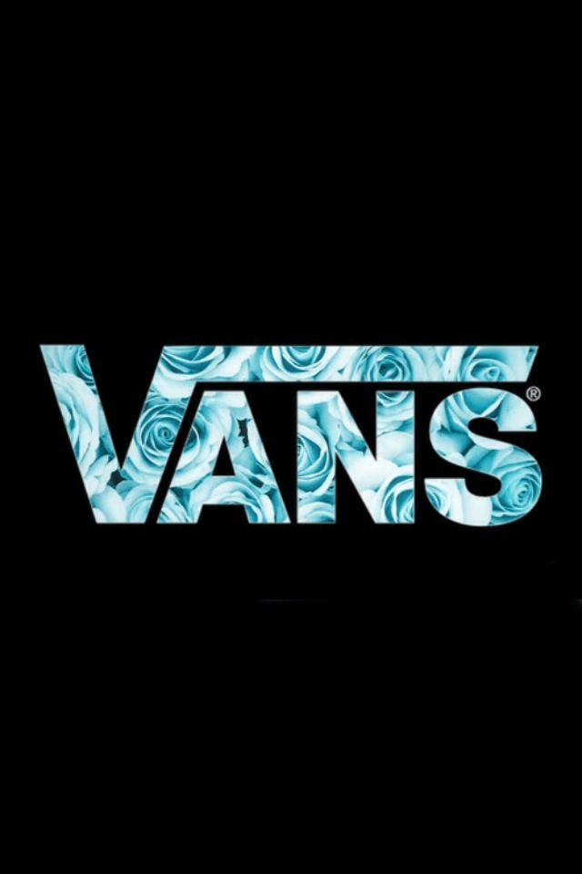 Aesthetic Collage Wallpaper Vans Aesthetic