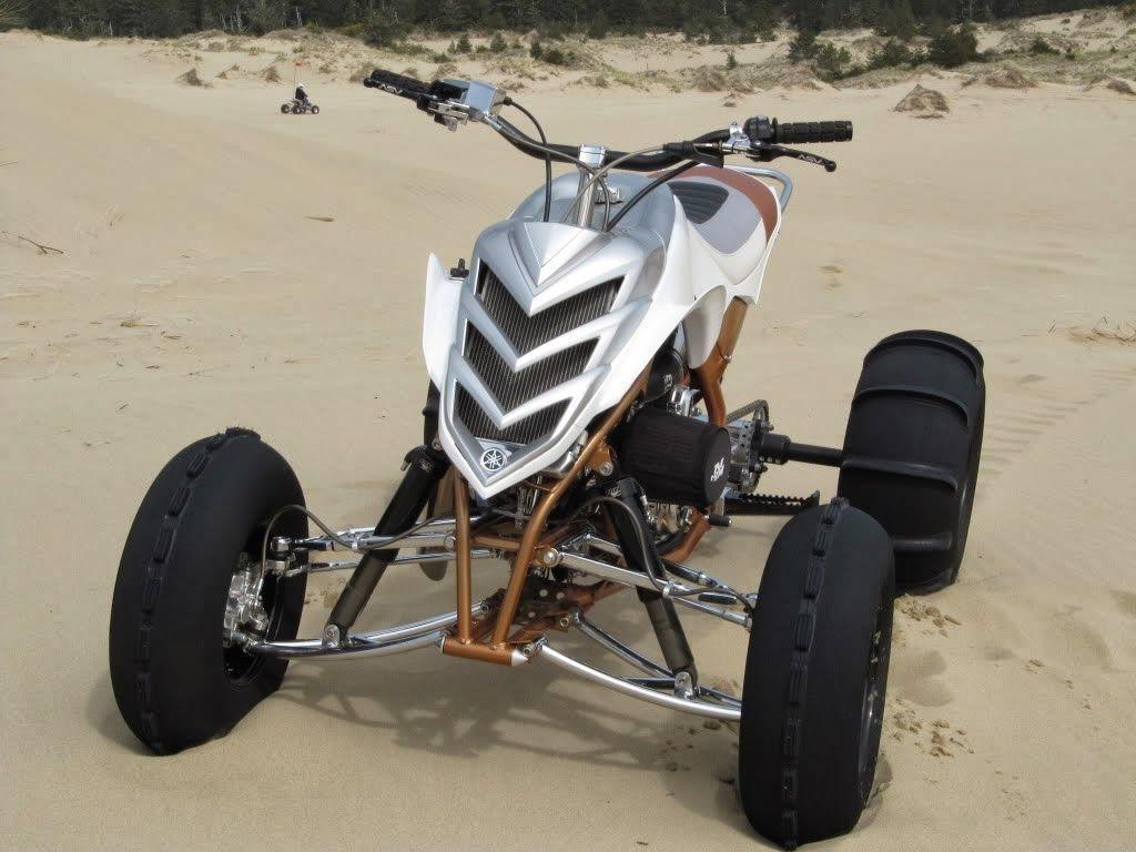 Yamaha raptor 700r turbo yamaha raptor turbo raptor 700r turbo kit yamaha raptor
