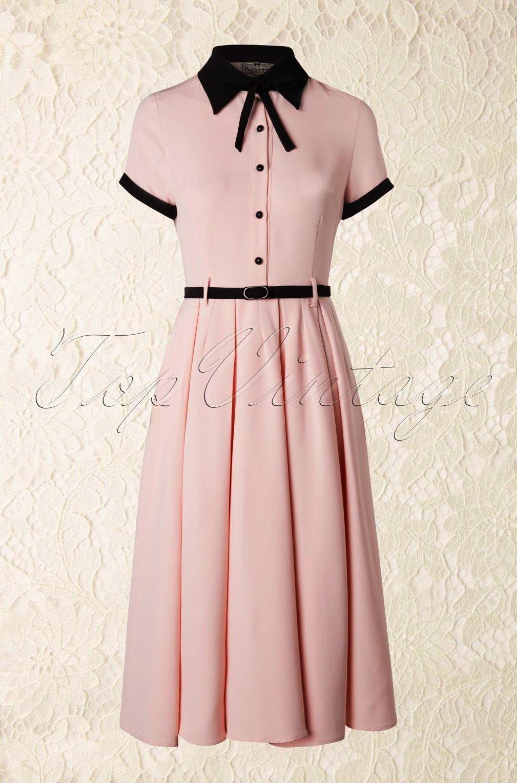 Us dress ladies vintage s prom dress by elsa billgren