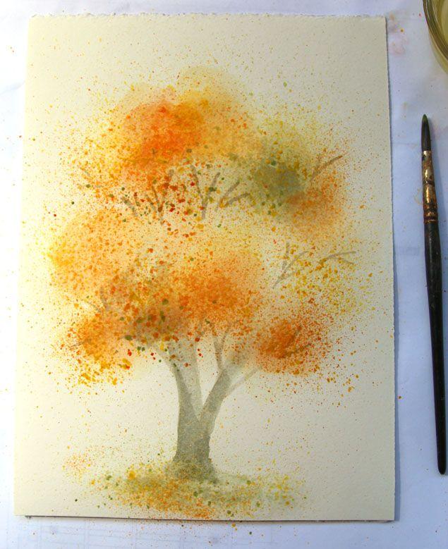 apieceofrainbow_watercolor-albero (17)