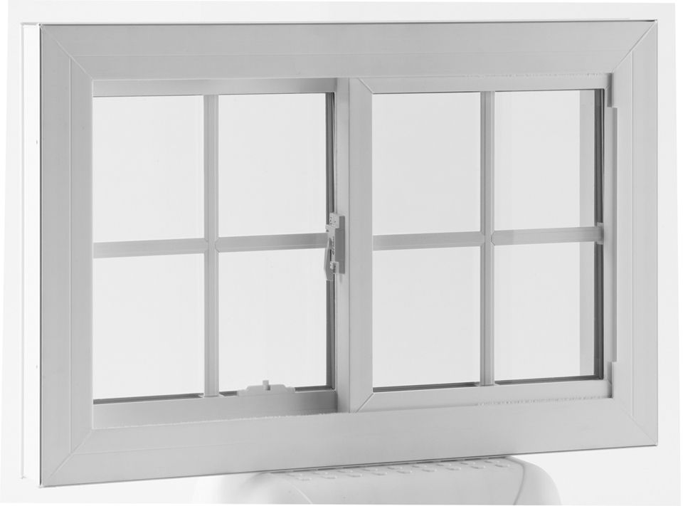 decorative bathroom replacement windows bath window horizontal slider replacement window with decorative  bath window horizontal slider