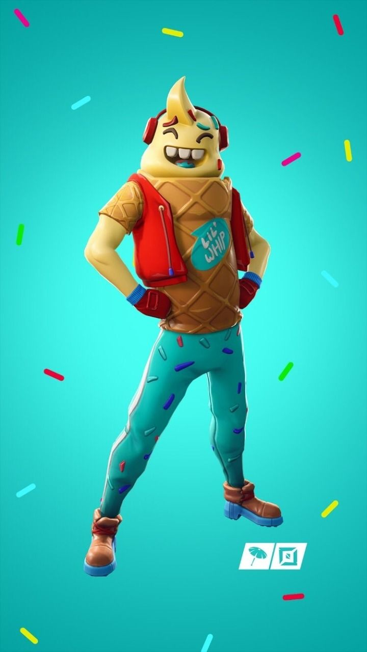 Wallpaper Hd Fortnite Wallpapers Helado Icecream With Images Best Gaming Wallpapers Gaming Wallpapers Epic Games Fortnite
