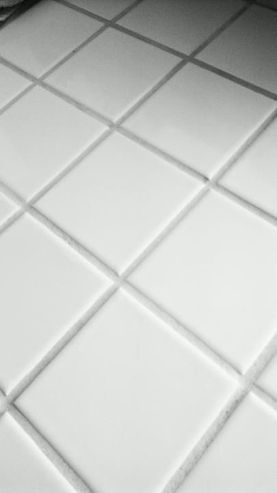 1 Part Hydrogen Peroxide 1 Part Baking Soda 1 Part Palmolive Pure And Clear Grout Cleaner Smells Goo Best Grout Cleaner Grout Cleaner Cleaning Solutions