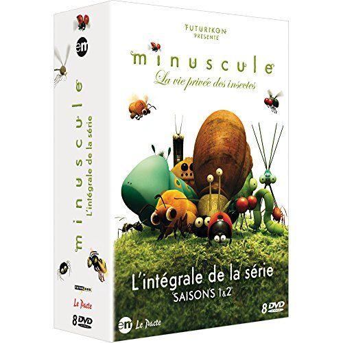 Minuscule : l'intégrale de la série Editions Montparnasse http://www.amazon.fr/dp/B00LOG6X8C/ref=cm_sw_r_pi_dp_HIC7ub0FECKTK