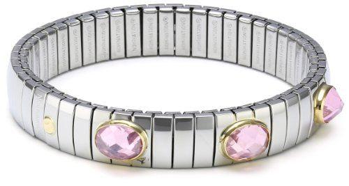 TreasureBay Sterling Silver Bangle Bracelet Made from Solid 925 Sterling Silver Elephant Design adjustable size Unisex Bangle jRsnch1pJ