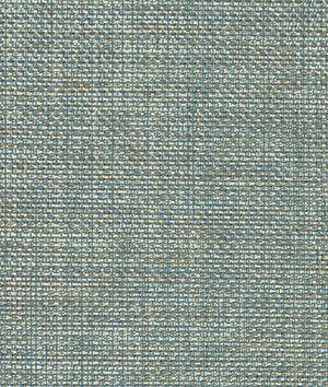 Portfolio Pyper Lagoon Fabric : Image 2
