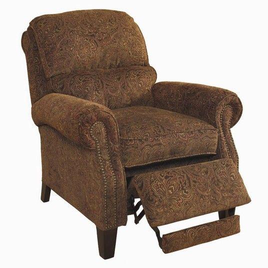Hogan   Recliners   Stacy Furniture U0026 Design   Dallas / Fort Worth Furniture,  Grapevine