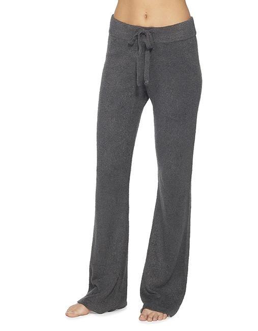 Barefoot Dreams® CozyChic Lite® Lounge Pant