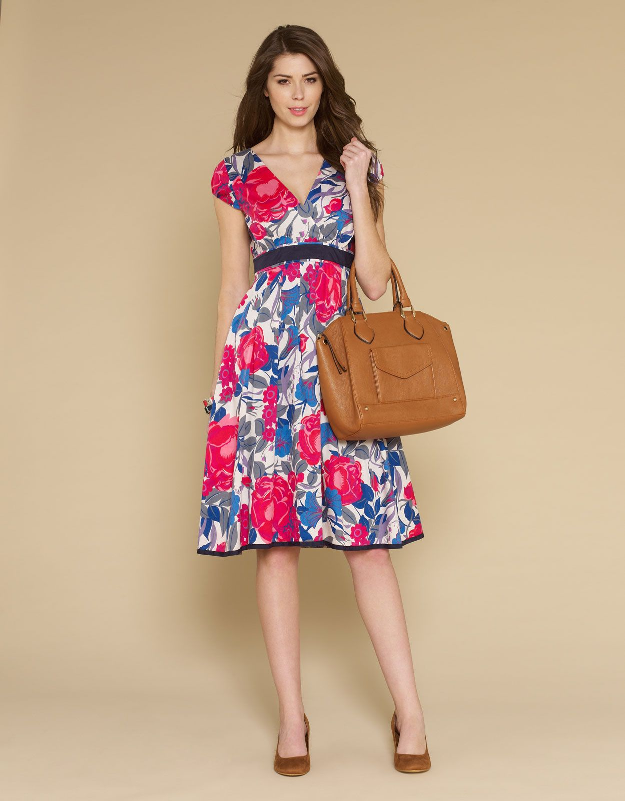 cheap-garden-party-dresses- | Garden Party Dress | Pinterest ...