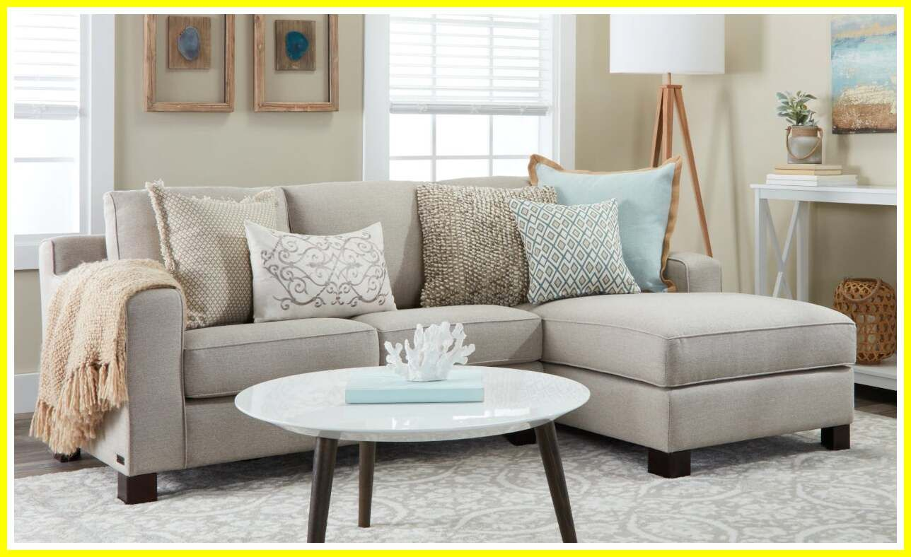 34 Reference Of Small Couch Sectional In 2020 Couches For Small Spaces Sofas For Small Spaces Small Sectional Sofa