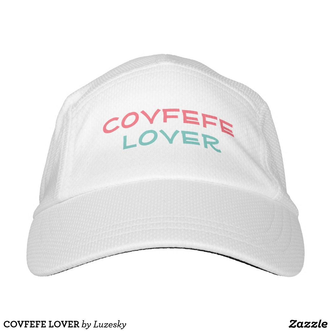 b5e0c32c32d COVFEFE LOVER HEADSWEATS HAT