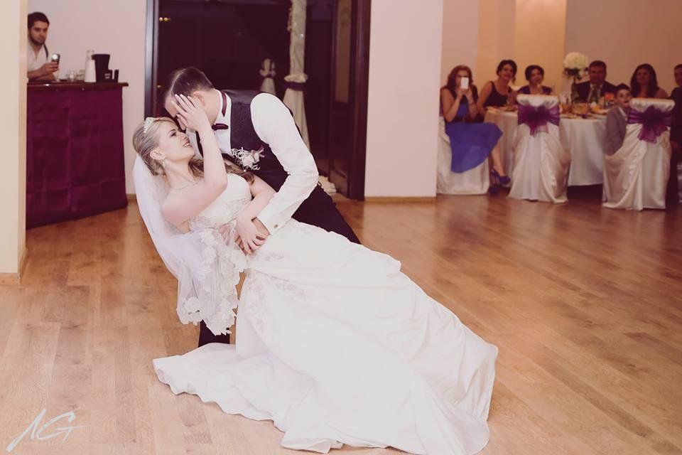 Alexandra & Mihai - Wedding photography, fotografie nunta, sedinta foto nunta, fotografie creativa, fotograf Bacau, Andreia Gradin Photography