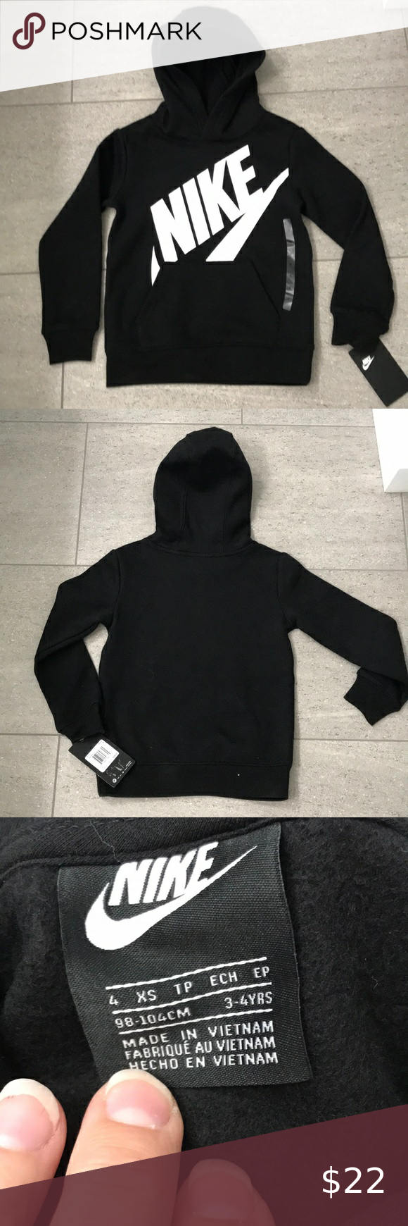 Nike Sweatshirt Nike Sweatshirts Clothes Design Nike Shirts [ 1740 x 580 Pixel ]
