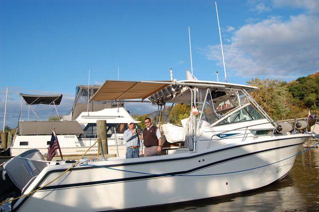 78401bf5a4f0e93dc07b7e815dedcf48 28 ft grady white marlin with manual retractable shade upgrade  at eliteediting.co