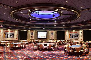 Casinos in madrid poker sd card slot gps receiver