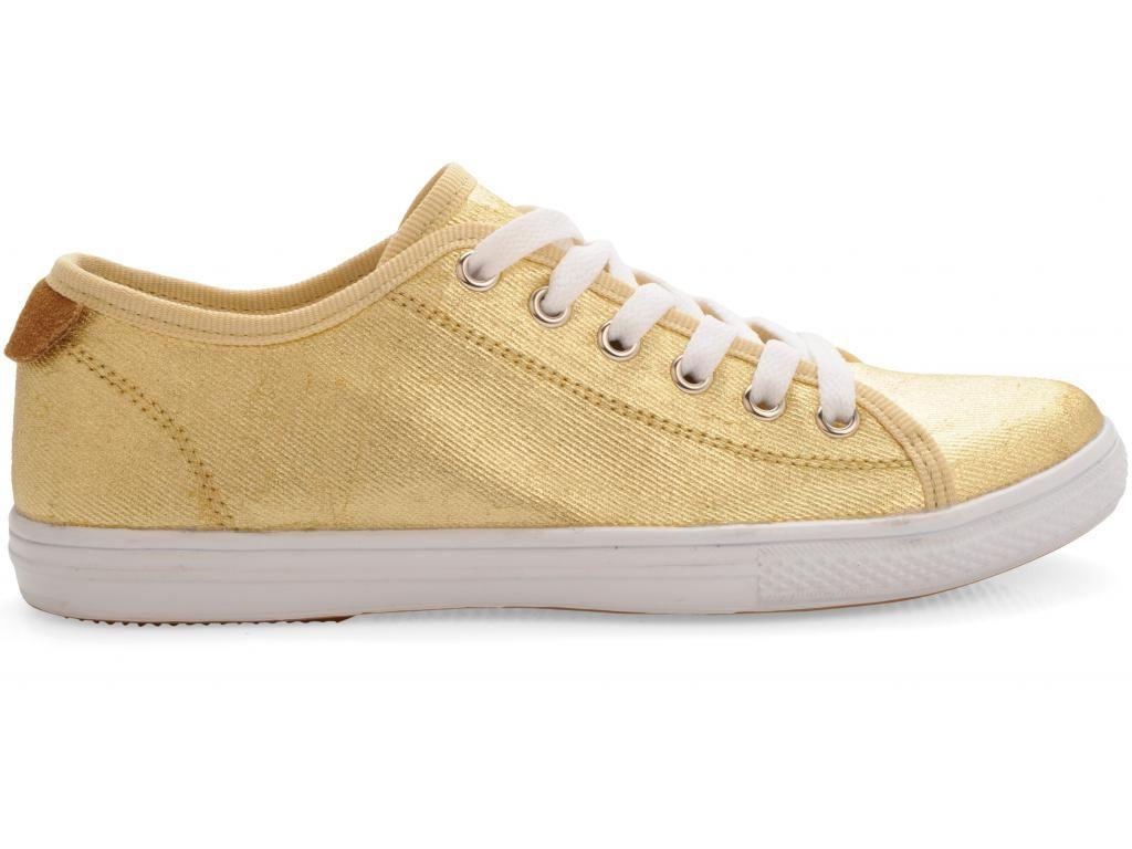Safina Sneaker