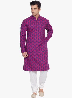 545089566bb Kurtas for Men - Buy Mens Kurta