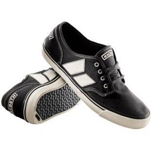 Macbeth Shoes   Macbeth Langley Shoes