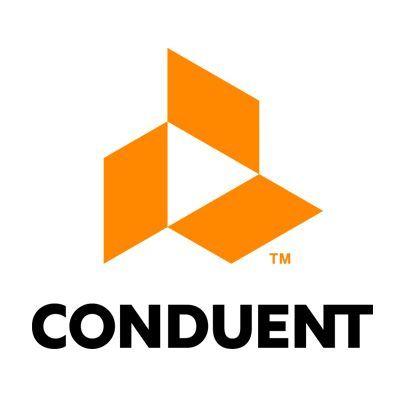 Conduent Nationwide Remote Customer Service Agent Recruitment 2020/2021