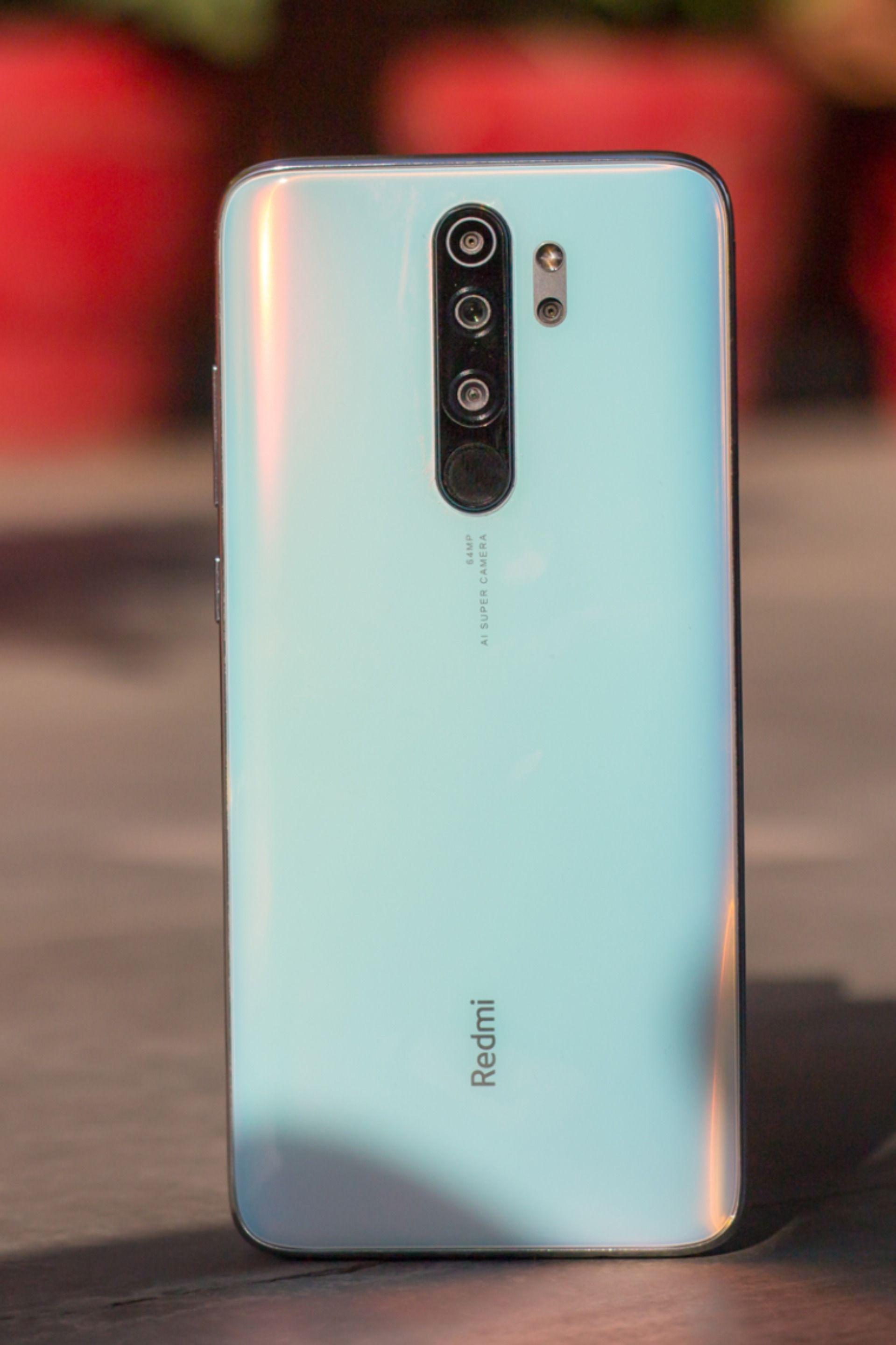207 Coupon For Xiaomi Redmi Note 8 Pro 128gb In 2020 Xiaomi Phone Smartphone Deals