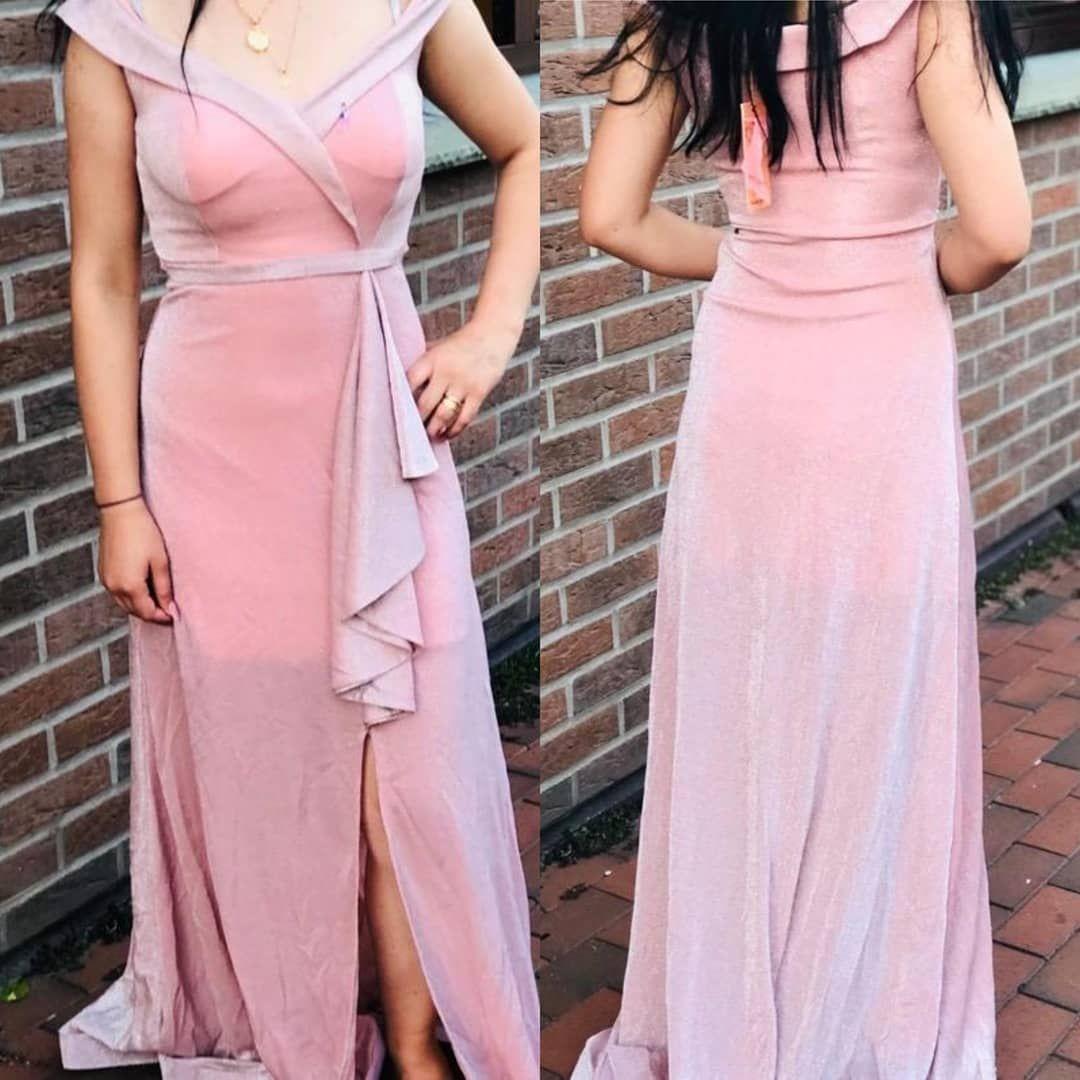 anzeige/werbung das wunderschöne kleid wird verkauf größe
