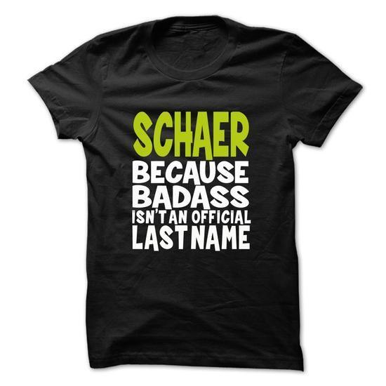 SCHAER BadAss - #rock tee #tee verpackung. SCHAER BadAss, tshirt painting,sweater diy. CHEAP PRICE =>...