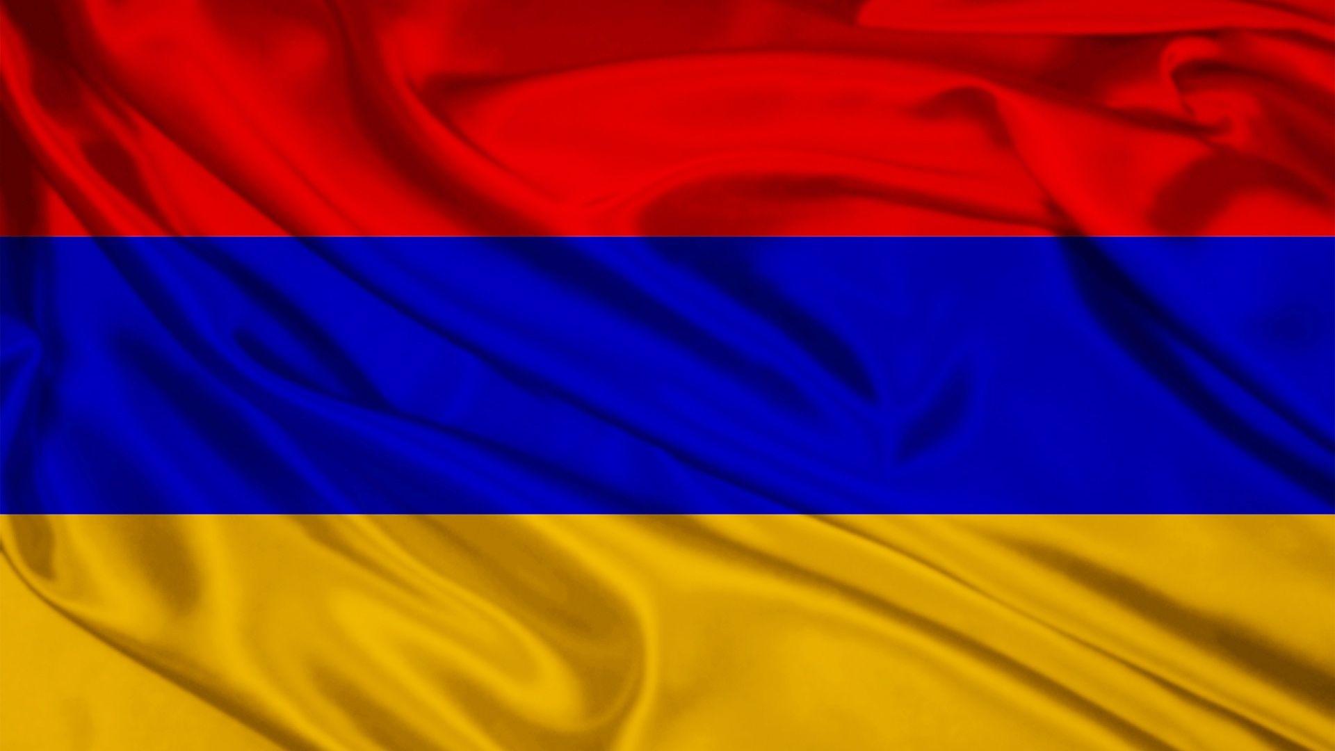 Armenia Flag Google Search Armenia Flag Armenian Flag Armenia
